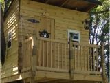 Plans for Building A Tree House 10 Free Tree House Plans