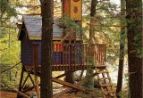 Plans for Building A Tree House Kids Tree House Plans Floor Plans