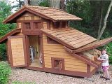 Plans for Chicken Coops Hen Houses Back Yard Chicken Co Op Plans Plans for Chicken Coops Hen