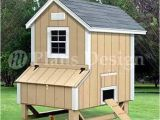 Plans for Chicken Coops Hen Houses Backyard Chicken Poultry House Coop Buling Plans 90405g