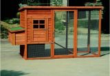 Plans for Chicken Coops Hen Houses Chicken Coop Ideas Designs and Layouts for Your Backyard