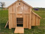 Plans for Chicken Coops Hen Houses Chicken House Plans Chicken Coop Design Plans