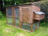 Plans for Chicken Coops Hen Houses Chicken House Plans Chicken House Designs
