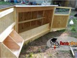 Plans for Chicken Coops Hen Houses Free Chicken Coop Plan An Easy 3×7 Coop Countryside Network