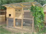 Plans for Chicken Coops Hen Houses Garden Coop Building Plans Up to 8 Chickens From My Pet