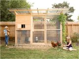 Plans for Chicken Coops Hen Houses the Garden Coop Chicken Coop Plans thegardencoop Com