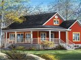 Plans for Country Homes Country Home Plans