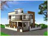 Plans for Duplex Homes Ghar Planner Leading House Plan and House Design