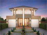 Plans for Duplex Homes House Plans Designs Duplex