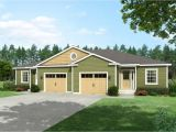 Plans for Duplex Homes Modular Plans Duplex Modular Home