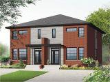 Plans for Duplex Homes Small Duplex In Nigeria Joy Studio Design Gallery Best
