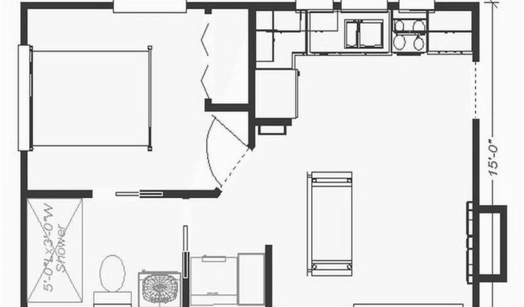 Download by size:Handphone Tablet Desktop (Original Size). Back To Plans  for Guest House In Backyard - Plans For Guest House In Backyard Small Guest House Plans Backyard