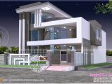 Plans for Homes 15 Feet by 60 House Plan Everyone Will Like Homes In