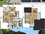Plans for Homes 20 Modern House Plans 2018 Interior Decorating Colors