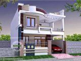 Plans for Homes Free Free House Design Plans In Indian Youtube