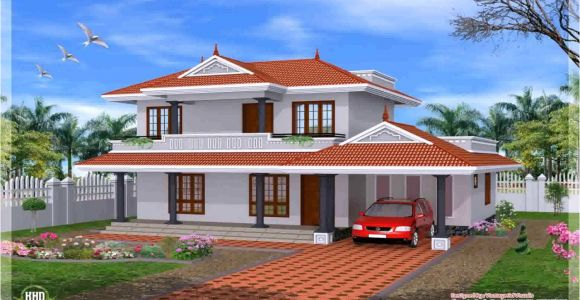 Plans for Homes Free Free House Plans Designs Kenya Youtube