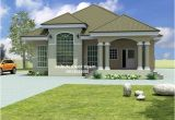 Plans for Homes Free Nigerian House Plans Free House Floor Plans