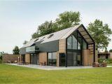 Plans for Homes Modern Barn House Floor Plans Exterior Modern House Plan