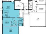 Plans for Homes with Inlaw Apartments Best 25 Next Gen Homes Ideas On Pinterest House Layout