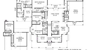 Plans for Homes with Inlaw Apartments House Plans with Mother In Law Apartment 2018 House
