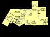 Plans for Homes with Inlaw Apartments Modular Home Floor Plans with Inlaw Apartment Cottage