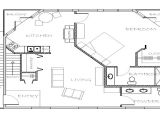 Plans for Homes with Inlaw Apartments Mother In Law House Plans with Apartment Mother In Law