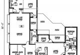 Plans for Homes with Inlaw Apartments Ranch House Plans with Inlaw Apartment Best Of House Plans