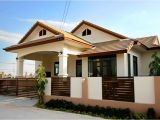Plans for Homes with Photos Beautiful Bungalow House Home Plans and Designs with Photos
