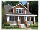 Plans for Homes with Photos Country Style House Plans with Photos Pictures House Style