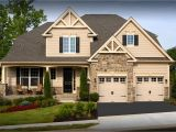 Plans for Homes with Photos Custom Homes Made Easy Drees Homes