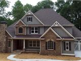 Plans for Homes with Photos House Plan 50263 at Familyhomeplans Com