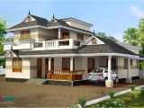 Plans for Homes with Photos Kerala Model Home Plans Kerala Style Home Plans Home Plans