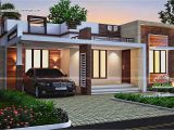 Plans for Homes with Photos New House Plans for July 2015 Youtube