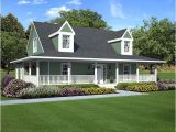 Plans for Homes with Wrap Around Porches Home Plans with Wrap Around Porches Newsonair org