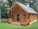 Plans for Little Houses 800 Sq Ft Modern House Plans All In One Modern House