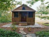 Plans for Little Houses Custom Built Small Homes Custom House Plans Cabin Kits