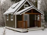Plans for Little Houses Tiny House On Wheels Plans Free 2016 Cottage House Plans