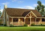 Plans for Log Cabin Homes Danbury Plans Information southland Log Homes