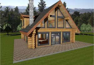 Plans for Log Cabin Homes Horseshoe Bay Log House Plans Log Cabin Bc Canada