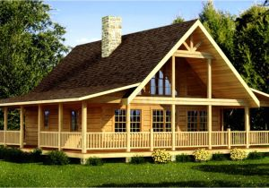 Plans for Log Cabin Homes Log Cabin Homes Designs This Wallpapers