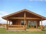 Plans for Log Cabin Homes Log Cabin Mobile Homes Log Cabin Homes Floor Plans Cabin