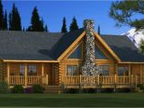 Plans for Log Homes Adair Plans Information southland Log Homes