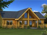 Plans for Log Homes Exceptional southland Log Home Plans 2 southland Log