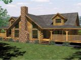 Plans for Log Homes Log Cabin House Plans Log Cabin House Plans with Open