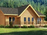 Plans for Log Homes Wateree Iii Plans Information southland Log Homes