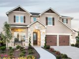 Plans for New Homes New Homes for Sale In Kyle Tx Brooks Crossing Community