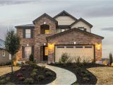 Plans for New Homes New Homes for Sale In Round Rock Tx Siena Community by