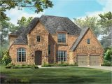 Plans for New Homes New Tilson Homes Floor Plans Prices New Home Plans Design