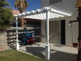Plans for Pergola attached to House Marvelous Pergola Plans attached to House 6 Pergola