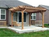 Plans for Pergola attached to House Pergola Plans attached to House Outdoor Goods